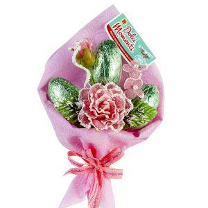 690 Bouquet Prestige 2020