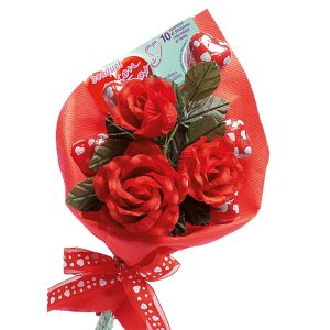 6990 For You Bouquet 1200x1200